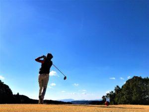 プレゼンtゴルフ
